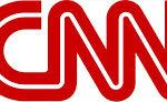 cnn live stream free