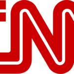 cnn livenewsweb