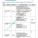 Visiting-Faculty-Ad-2019-page-001.jpg