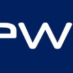 lnw_logo