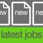 new_jobs